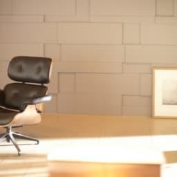 腰痛対策椅子