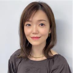 イワサキ ヒロミ 16タイプPC/顔タイプ/骨格診断