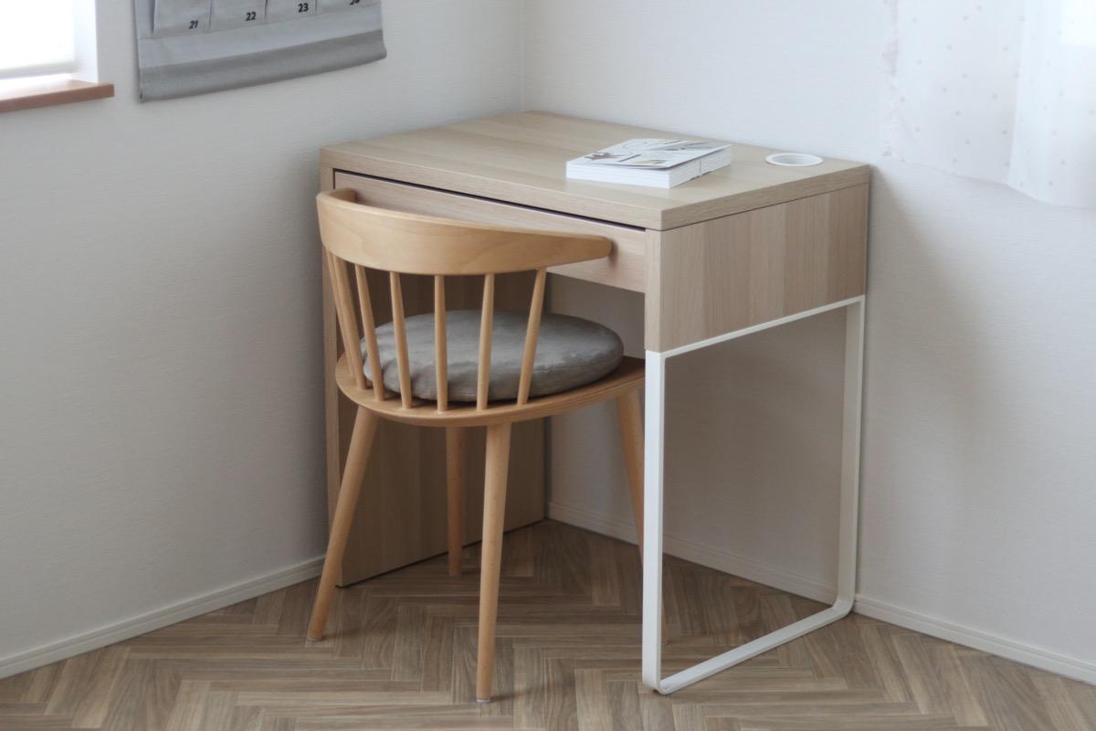 机 勉強 椅子 デスク