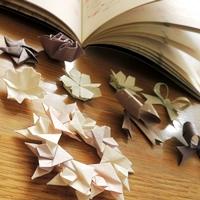 折り紙-0