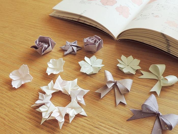 折り紙-1